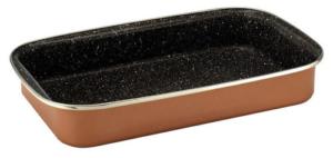 Küpsetusvorm Stone Legend CopperLUX Delimano