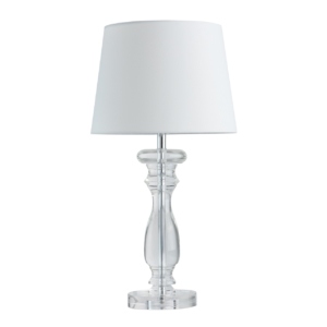 MW-LIGHT Elegance