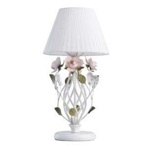 MW-LIGHT Flora