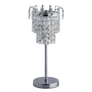 MW-LIGHT Crystal