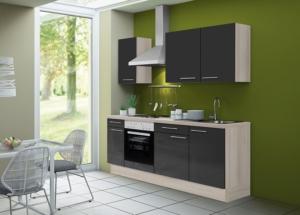 Köök Arne 210 cm