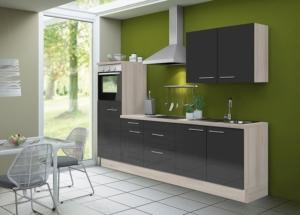 Köök Arne 270 cm 8713