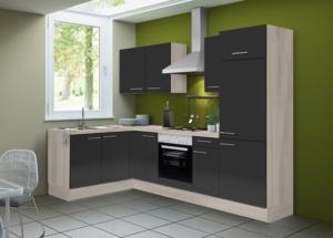 Köök Arne 270 cm 8719