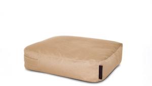 Koeravoodi Doggy Bed S Nordic