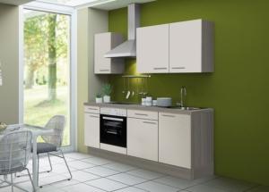 Köök Finn 210 cm