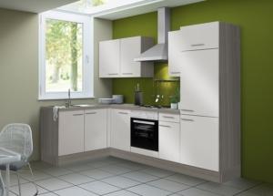 Köök Finn 270 cm