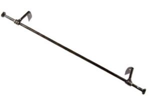 Kulbivarn 60 cm