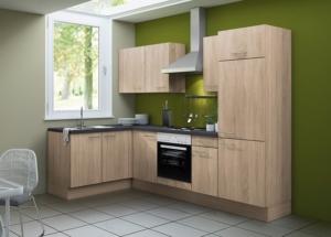 Köök Lasse 270 cm