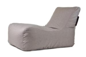 Kott-tool Lounge Nordic