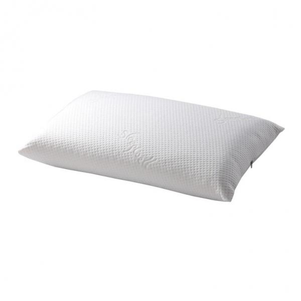 Sleepwelli padi LATEX SOFT 13cm