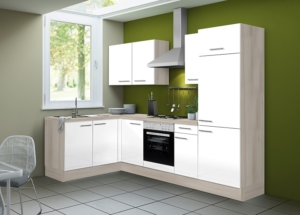 Köök Peer 270 cm