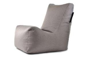 Kott-tool Seat Nordic