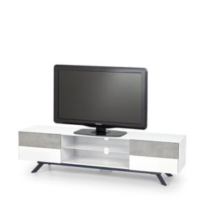 TV-ALUS STONNO RTV-1