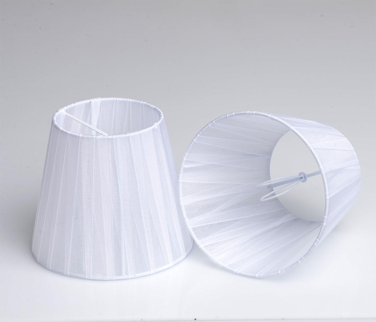 MW-LIGHT Parts