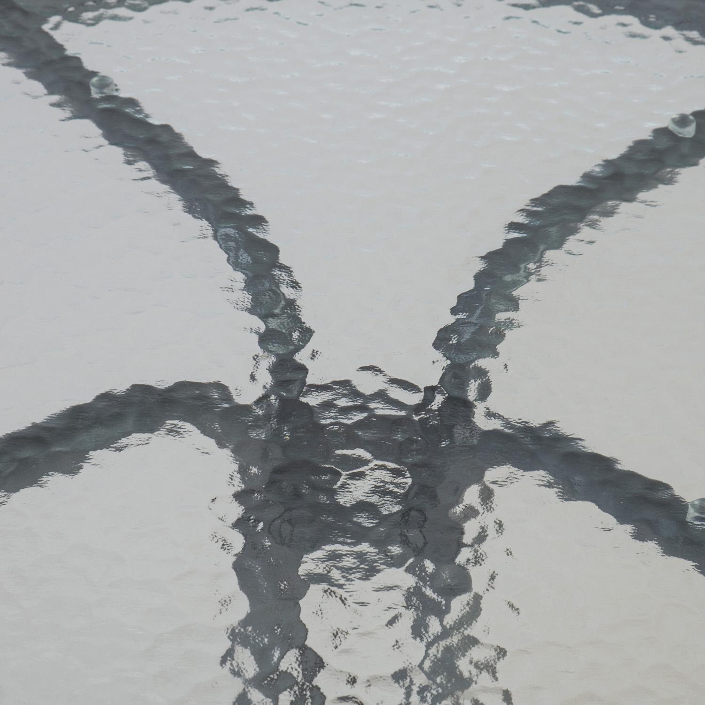 Laud BISTRO D60xH70cm