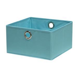 Kast MAX BOX