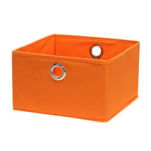 Kast MAX BOX 30x30xH17cm