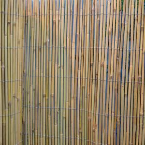 Rull bambusaed IN GARDEN D8/10mm