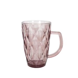 Klaaskruus CORAL