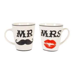 Kruus MR/MRS