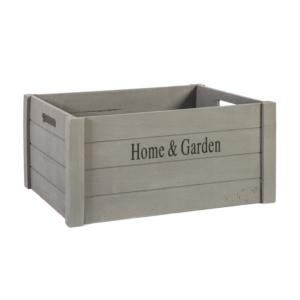 Puitkast HOME&GARDEN-1