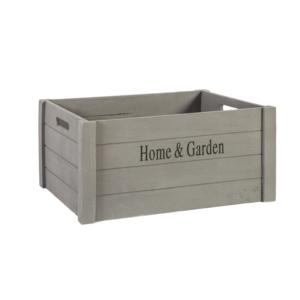 Puitkast HOME&GARDEN-2