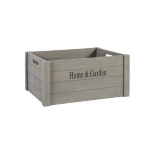 Puitkast HOME&GARDEN-3