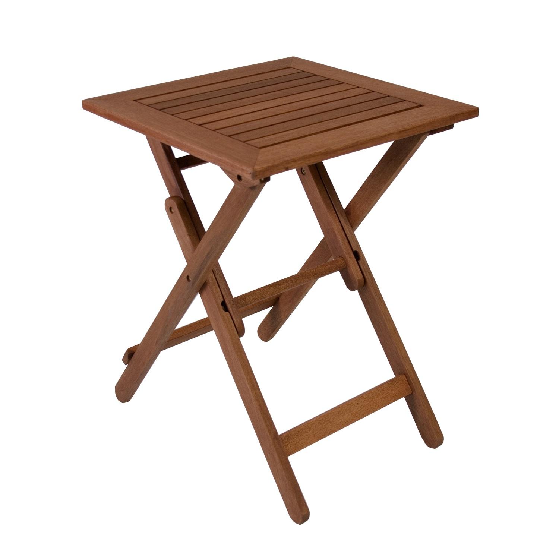 Komplekt ROUEN laud ja 2 tooli