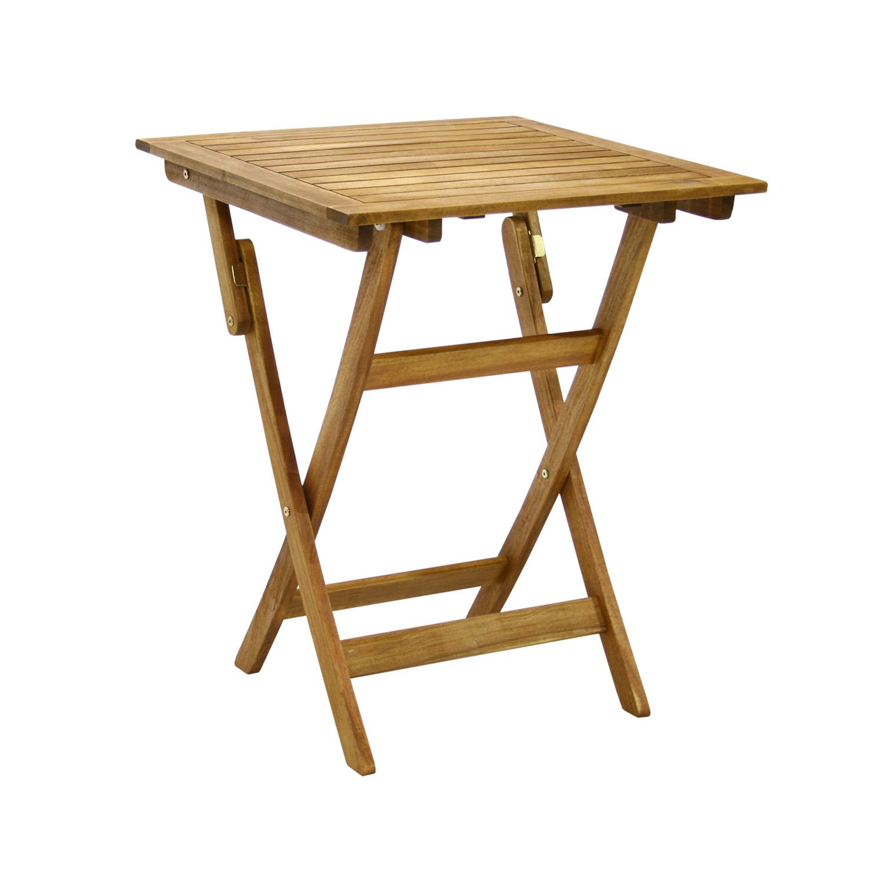 Komplekt FINLAY laud ja 2 tooli
