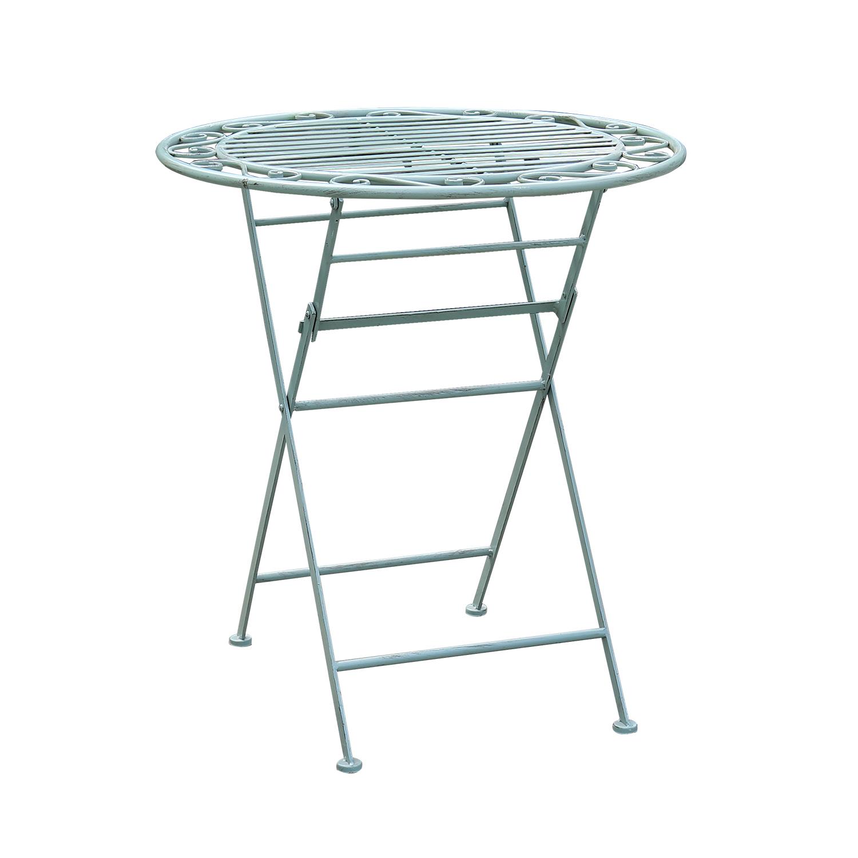Komplekt MINT laud ja 2 tooli (40053)