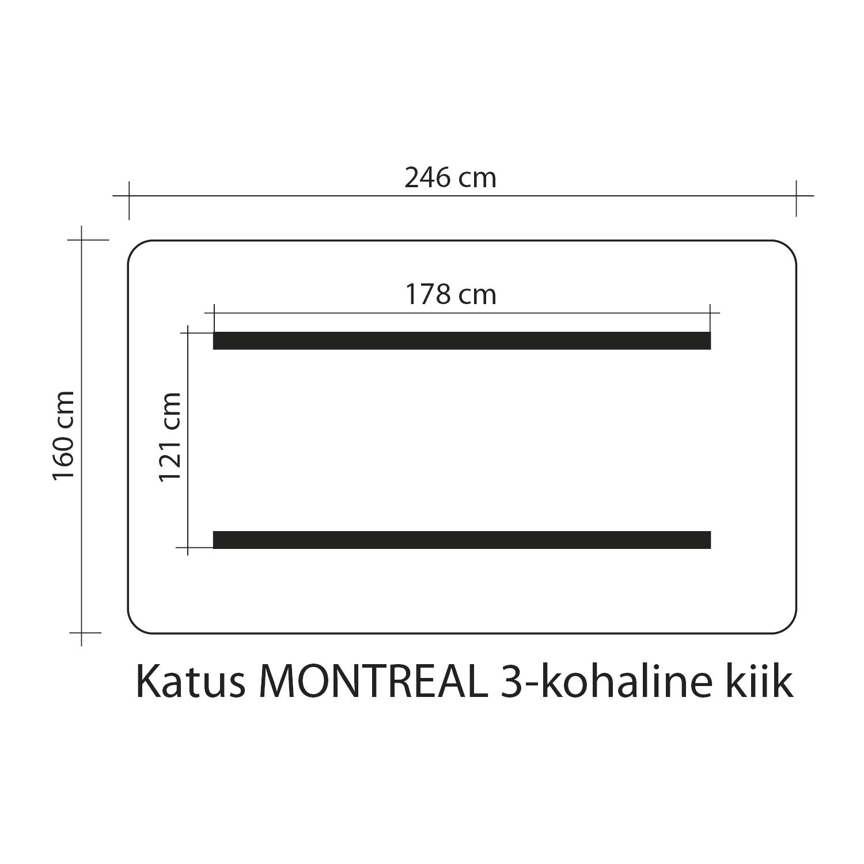 160x246cm